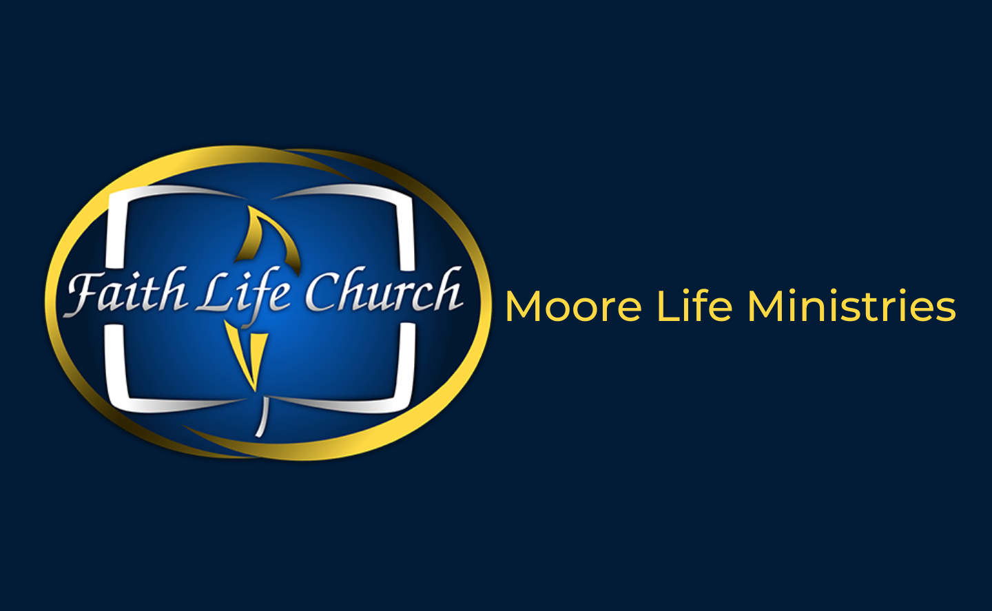 The Word Fellowship Church (TWFC) Ministry Friends, Moore Life Ministries