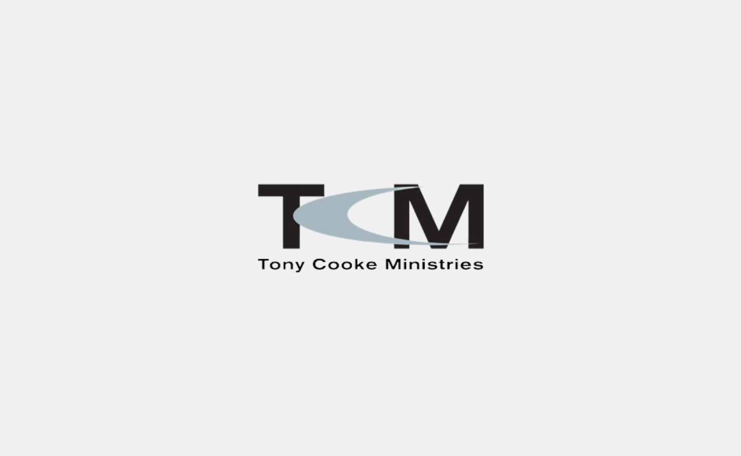 The Word Fellowship Church (TWFC) Ministry Friends, Tony Cooke Ministries
