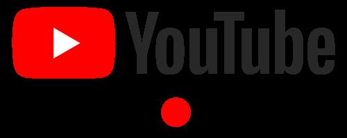 The Word Fellowship Church (TWFC) YouTube Live